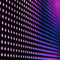 LEDWallCalc